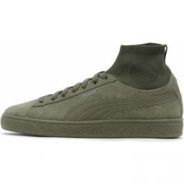 Puma  Suede Classic Sock  Other