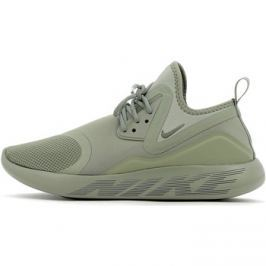 Nike  Lunar Charge Essential Femme  Other