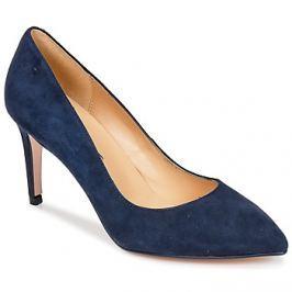 Betty London  IFLORANE  Modrá