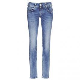 Pepe jeans  GEN  Modrá