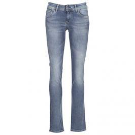 Pepe jeans  SATURN  Modrá