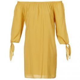 LPB Woman  ARIN  Žlutá