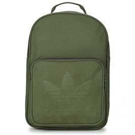 adidas  BP CLASSIC  Zelená