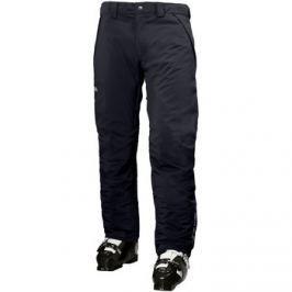 Helly Hansen  Velocity Insulated Pant  Modrá