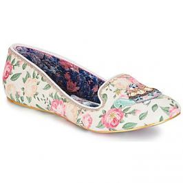 Irregular Choice  SHELLY  ruznobarevne