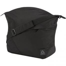 Reebok Sport  Shoulder Bag  Černá
