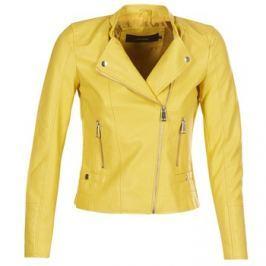 Vero Moda  VMKERRI  Žlutá