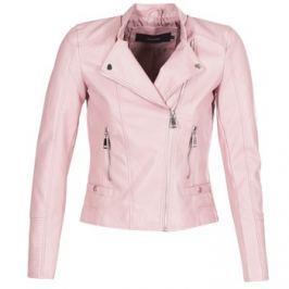 Vero Moda  VMKERRI  Růžová
