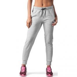 Reebok Sport  Workout Ready  Jogger
