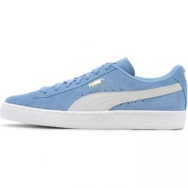 Puma  Suede Classic Wn's  Modrá