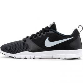 Nike  Flex Essential TR Femme  Černá