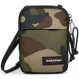 Eastpak  Buddy  Other