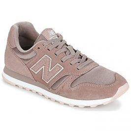 New Balance  WL373  Růžová