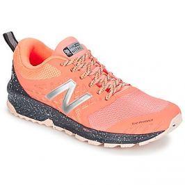 New Balance  TNTRR  Růžová