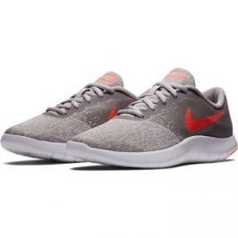 Nike  Boys'  Flex Contact (GS) Running Shoe 917932 006