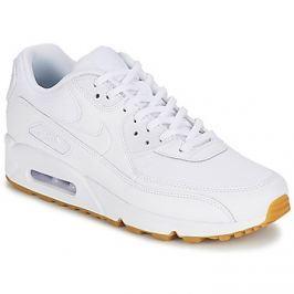 Nike  AIR MAX 90 W  Bílá