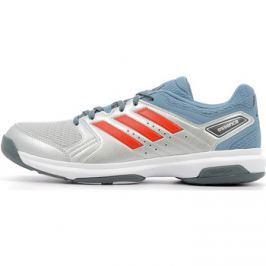 adidas  Essence  Stříbrná
