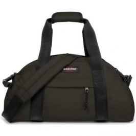 Eastpak  Stand  Other