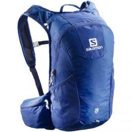 Salomon  Trail 20  Modrá