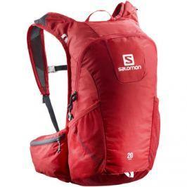 Salomon  Trail 20  Červená