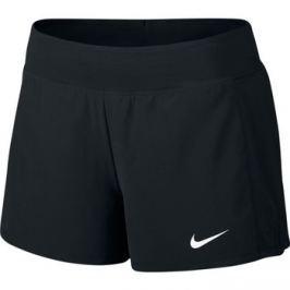 Nike  Pure Tennis Short  Černá