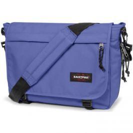 Eastpak  Delegate Bag EK07685P  ruznobarevne