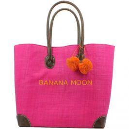 Banana Moon  Doany Antana  Růžová