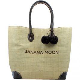 Banana Moon  Doany Antana  Béžová