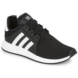 adidas  X_PLR  Černá