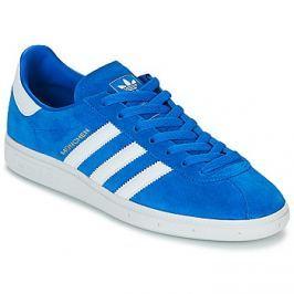 adidas  MUNCHEN  Modrá