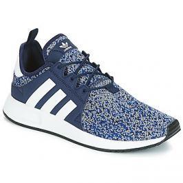 adidas  X_PLR  Modrá