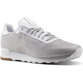 Reebok Classic  Classic Leather Flexweave  Bílá