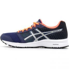 Asics  Patriot 9 W  Modrá