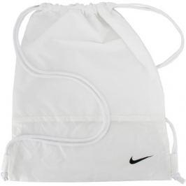 Nike  Move Free Gymbag  Bílá