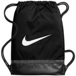 Nike  Brasilia Gymsack BA5338-010  ruznobarevne