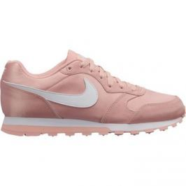 Nike  Women's  MD Runner 2 Shoe 749869  Růžová