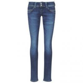 Pepe jeans  VENUS TRU BLUE  Modrá