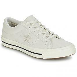 Converse  ONE STAR OX  Béžová