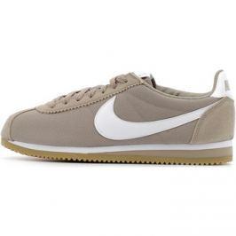 Nike  Classic Cortez  Hnědá