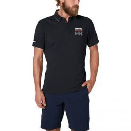 Helly Hansen  HP Racing Polo  Modrá