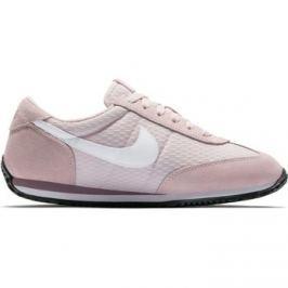Nike  Women's  Oceania Textile Shoe 511880  Růžová