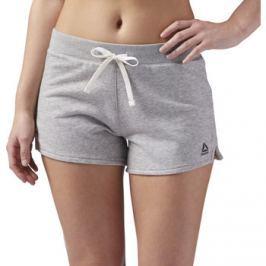 Reebok Sport  Elements Simple Shorts