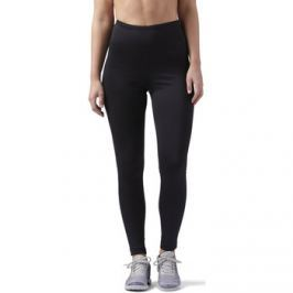 Reebok Sport  Workout Ready Leggings  Černá