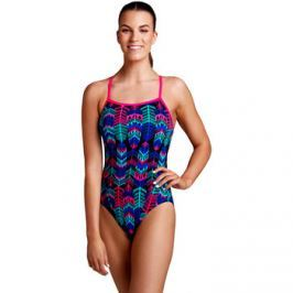 Funkita  Single Strap  ruznobarevne