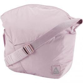 Reebok Sport  Shoulder Bag  Fialová