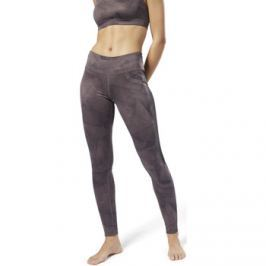 Reebok Sport  Workout Ready Printed Tights