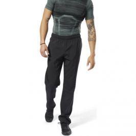 Reebok Sport  Training Essentials Woven Pants  Černá