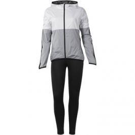 Reebok Sport  Training Essentials Sport Track Suit  Bílá