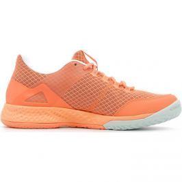 adidas  Adizero Club Women  Oranžová