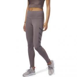 Reebok Sport  Cardio High Rise Tights